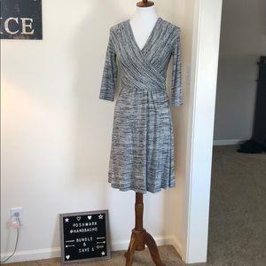 Anthropologie Lola Dress, Size Small